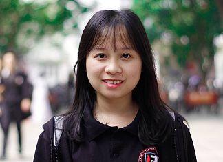 Jade Nguyen