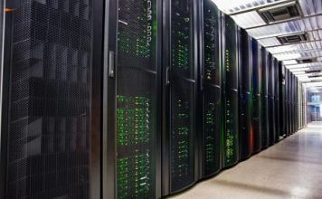 dedicated servers quadranet