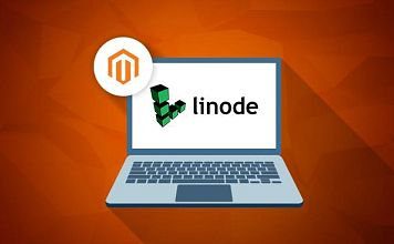 Cloudways Linode