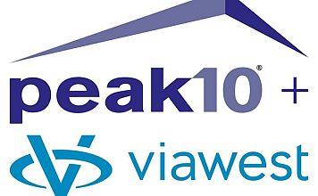 peak10 + viawest
