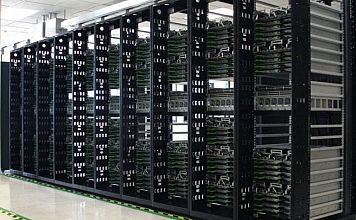 Cyber Host Pro