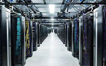 Datacenters.com
