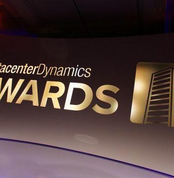 DCD Awards