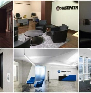 stackpath-offices