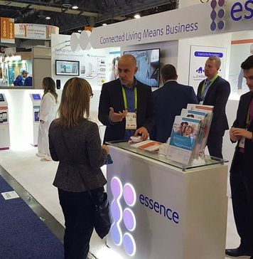 Essence Group Cybersecurity