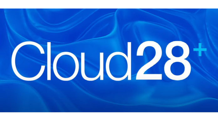 Cloud28Plus