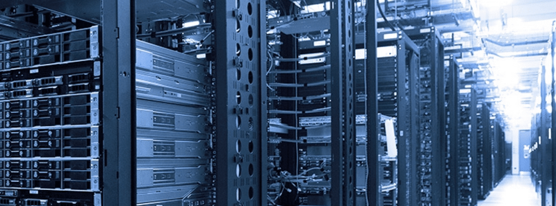 bcc-research-digital-realty-dupont-fabros-data-centers