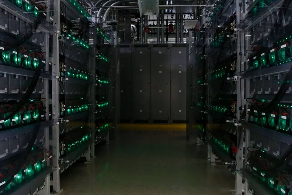 H5-Data-Centers