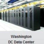 Webnet Hosting Washington DC Data Center