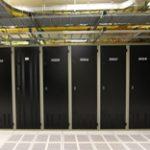 NYI-datacenter