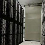 dedicated-servers