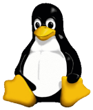 linux-os
