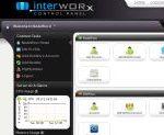 interworx-web-hosting-control-panel