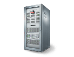 oracle-sparc-server