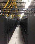 dedicated-servers-dallas-quadranet