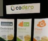 managed-hosting-codero