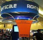 cloud-cost-management-rightscale