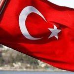 content-delivery-network-cdn-turk-telekom