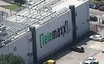 data-center-europe-telemaxx