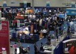 hostingcon-2014
