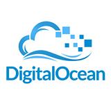 cloud-digitalocean