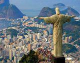 equinix-data-centers-brazil