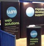 website-migration-services