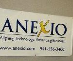 cloud-hosting-us-anexio