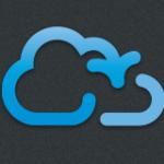 management-cloud-servers