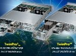 supermicro-twin-servers