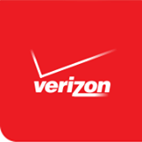 verizon-cloud