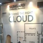 cloud-hosting-services-sungard