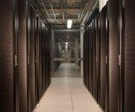 colocation-ohio-cologix