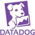 datadog-cloud-monitoring