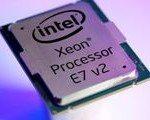 intel-xeon-e7-v2-big-data