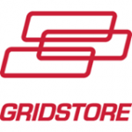 managed-hosting-storage-gridstore