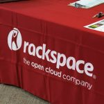 rackspace-cloud-hosting