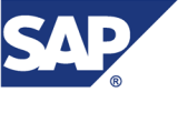 sap-cloud