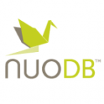 sql-databases-nuodb