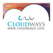 cloud servers cloudways