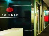 cloud-hosting-equinix