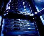 dedicated servers leaseweb