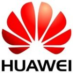 leaseweb-huawei-dedicated-servers
