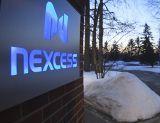 expressionengine hosting nexcess