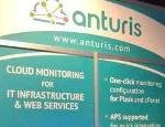 web-hosting-providers-anturis