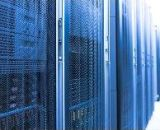 colocation-florida-cxp-datacenters