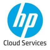 hp-cloud-hosting