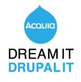 drupal-cloud-hosting