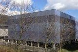 data-center-amsterdam-powerdnn