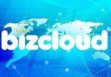 cloud-hosting-provider